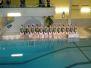 Kerzenschwimmen Entfelden, 2008