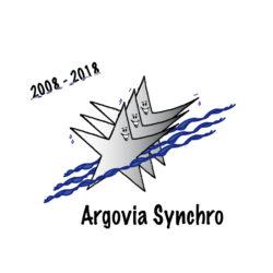 Argovia Synchro